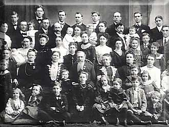joseph-smith-femmes-enfants