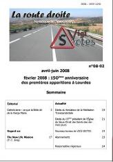 rd200802