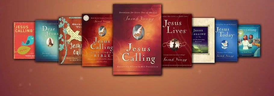 Le livre culte