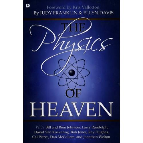 Physiques des Cieux