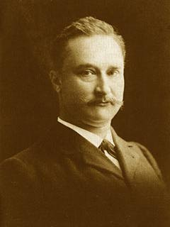 Eugène Dubois