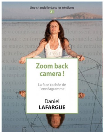 Zoom back camera !