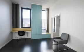 Vejle Psychiatric Hospital de Arkitema Architects | Hôpitaux