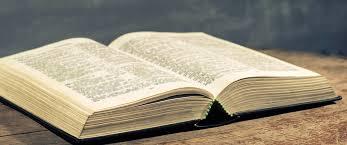 Evangelisch-reformierte Kirche Schweiz - Bibel